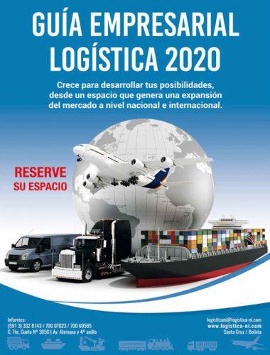 GUIA-LOGISTICA-2020