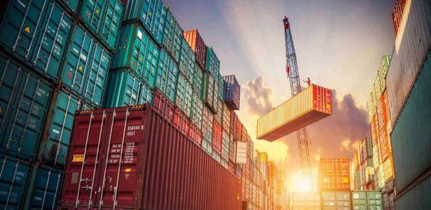 Incoterms 2020: Comercio internacional con nuevas reglamentaciones