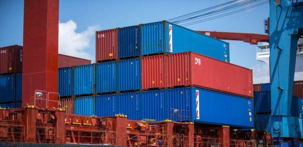 Cepal: Análisis preliminar sobre movimiento de contenedores en la región