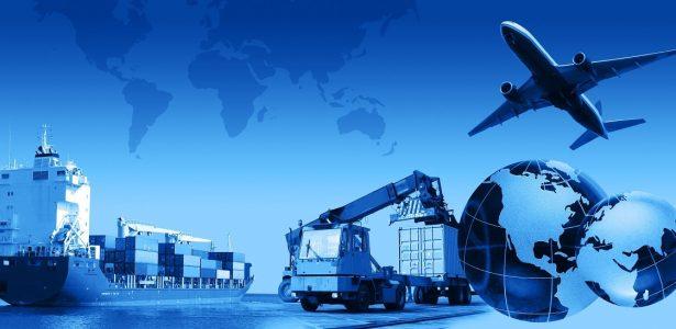 Perspectivas para las exportaciones de América Latina en el 2020