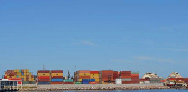 Bolivia registra superávit comercial de $us 76,2 millones al primer trimestre de 2020