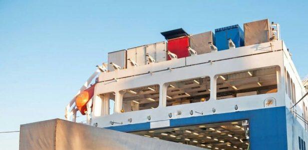 Bolivia garantiza traslado saludable y sostenible de mercancías por puertos habilitados en el Pacífico