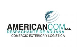 Americancom_logo-02-1