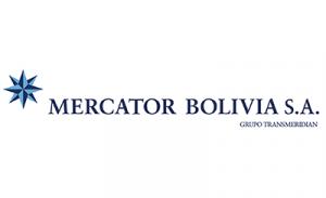Cabeza-Mercator