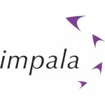 Impala_logo_RGB