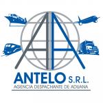 LOGO-ANTELO