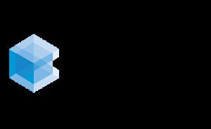 Logo-Braid