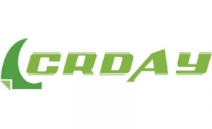 Logo-Camara-Yacuiba