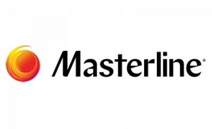 Logo---Masterline-2021