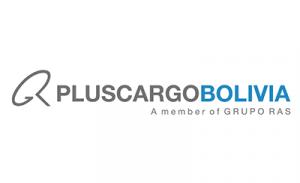 Logo-Pluscargo-2