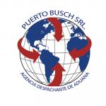 Logo-Puerto-Busch-2
