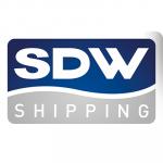 Logo-SDW