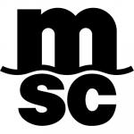 Logo_MSC_Cargo_bk