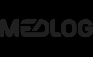 Medlog_b&w_Pantone