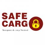 Safe-carg-logo
