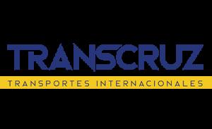 Transcruz_1