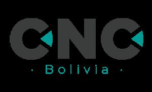 cnc-01
