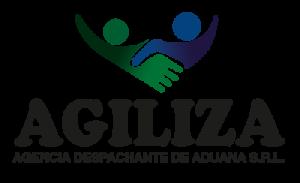 logo-Agiliza-Guia-2021