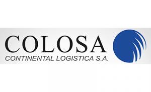 logo-Colosa