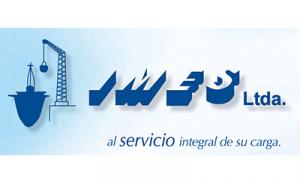 logo-IMES