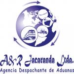 logo-Jacaranda