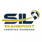 logo-Siltrans