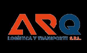logo-arq