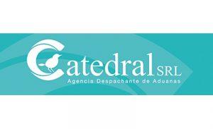 CATEDRAL - V1 - 25 Noviembre 2020