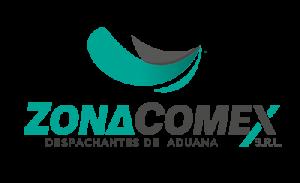 logo-zonacomex