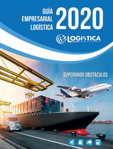Guia Logistica 2020